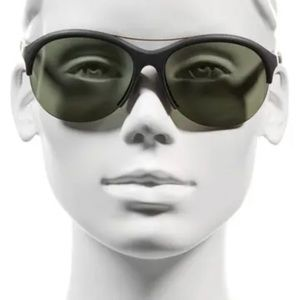 NIB Nike Flex 57mm Momentum Sunglasses